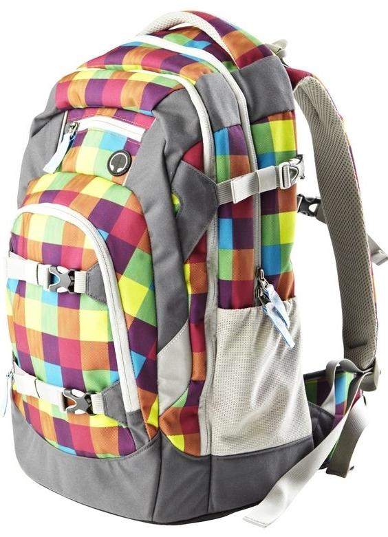 рюкзаки школьные фото для подростков
