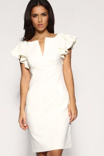0aa78f20499 Очень красивые платья