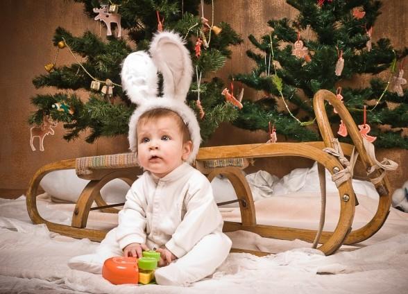 Как усыновить ребенка в брянске детей 28
