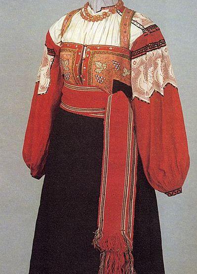 окуня зимой одежда жителей древней руси фото случае отказа угрожал
