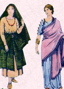 6d52c11f3ca одежда древних римлян 1 · одежда древних римлян 2 ...