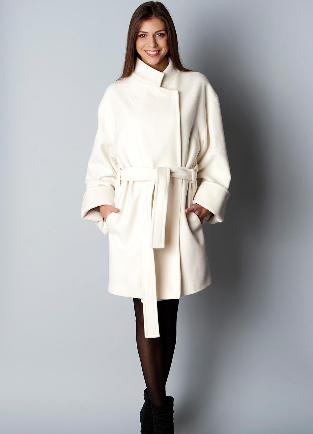 d7b9acb3d2a ... пальто коллекции весна 2014 2 ...