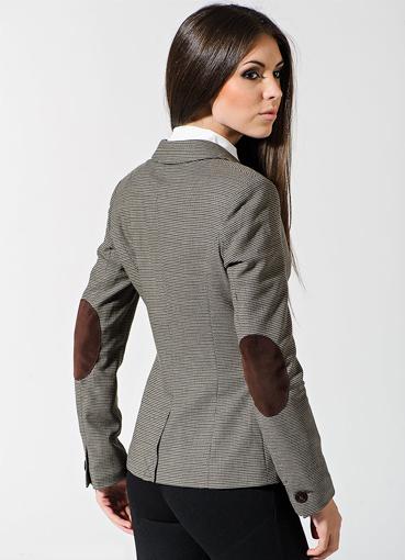 ... пиджак с заплатками на локтях 9 4b079740d6b