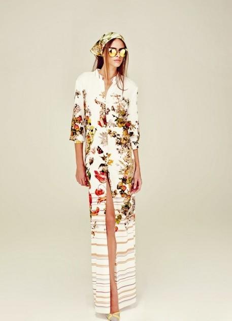 платья от российских дизайнеров 1 ... 9c5c5728c93