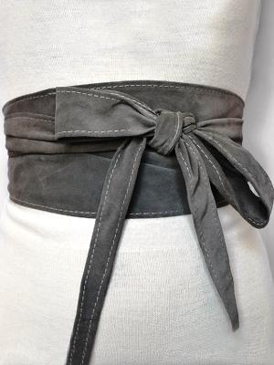 Ремень кушак мужской кожаные ремни фото женские