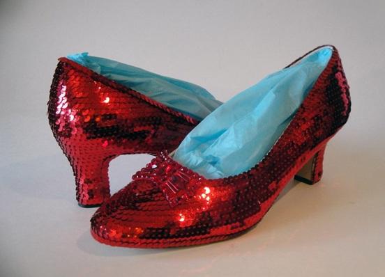 Самые дорогие женские туфли в мире фото