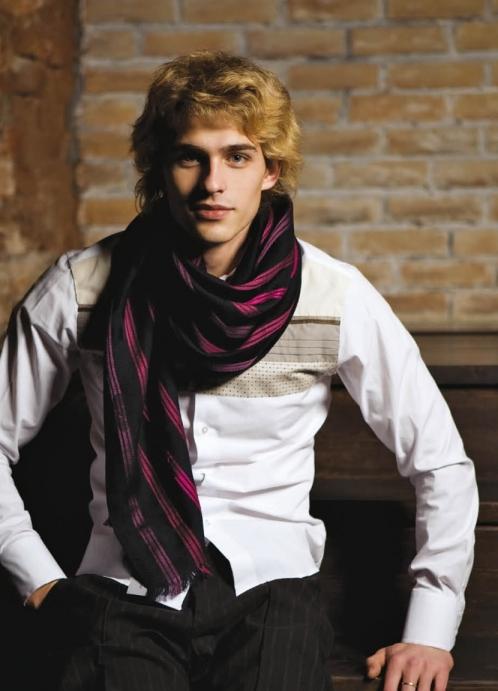 молодые российские актеры список с фото мужчины
