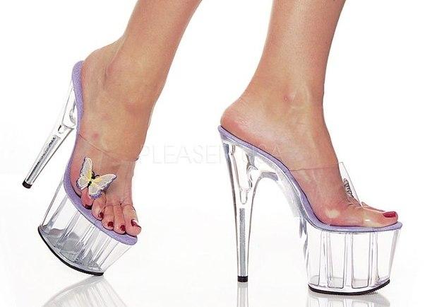 6040ba58c ... самые красивые в мире туфли 2 ...