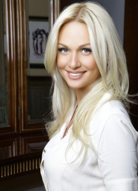 Самые сексуальные женщины россии фото