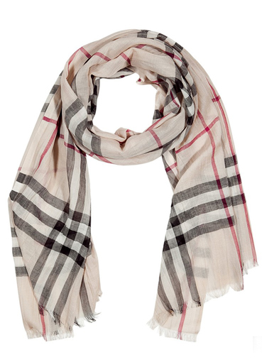 825eae20a2f6 шарф burberry 4 ...