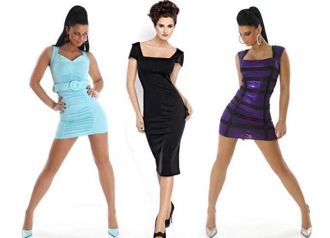 0aa1d5fb9c90 стильная женская одежда 1 ...