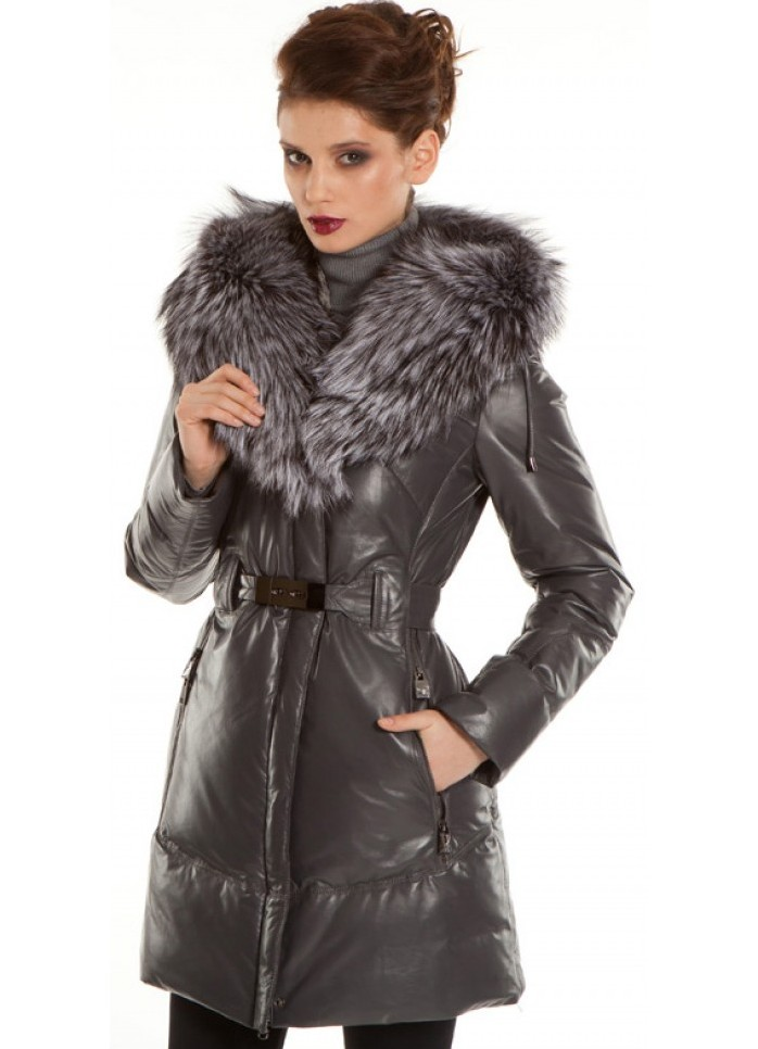 стильные женские куртки 1 · стильные женские куртки 2 ... 661f4e837cd