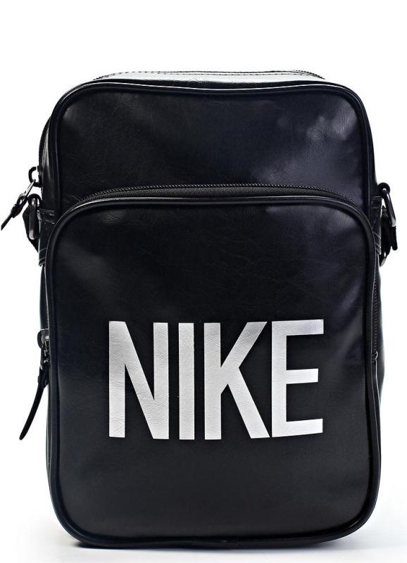 744bf3cfe0c0 ... сумка через плечо для подростков 3