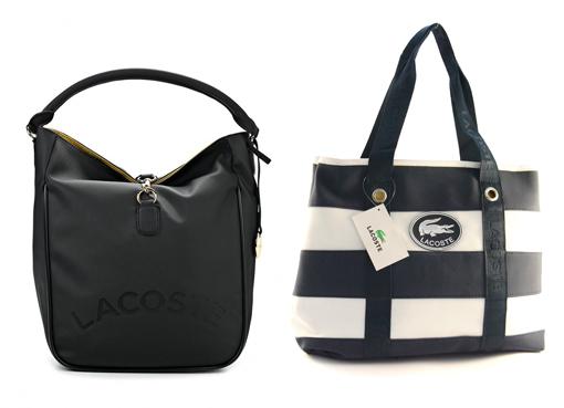 831037a58d10 сумка lacoste 7 · сумка lacoste 11 · сумка lacoste 12