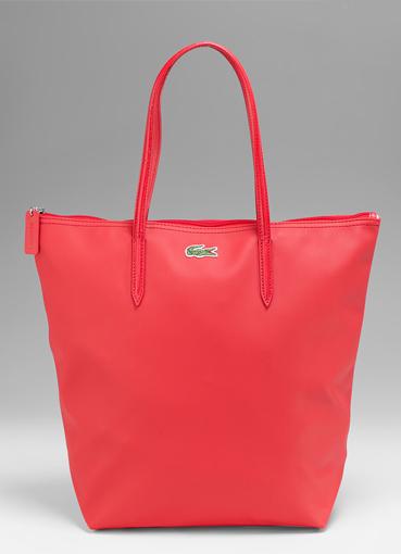 0178064ee56c сумка lacoste 4 ...