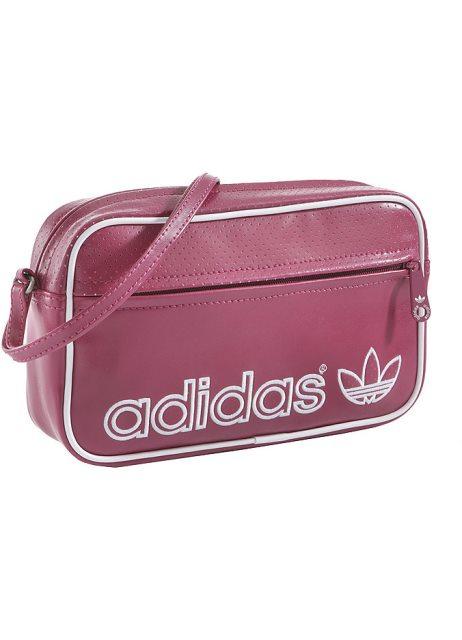 7101500672ce сумки через плечо в школу 1 ...