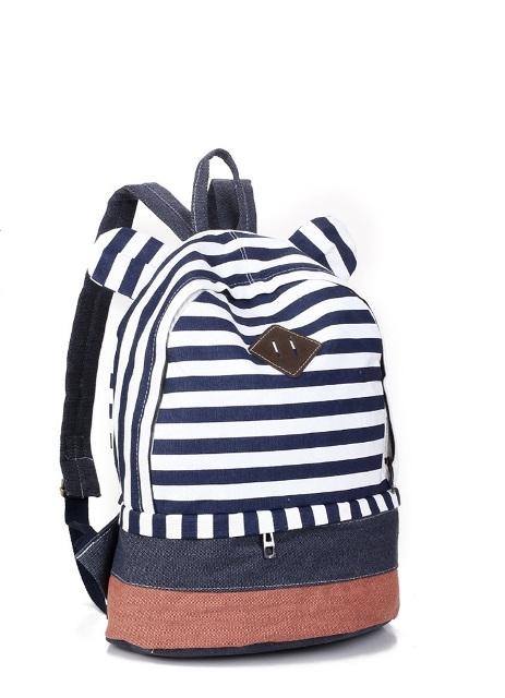 6dfa9b3daedf ... сумки для подростков 6