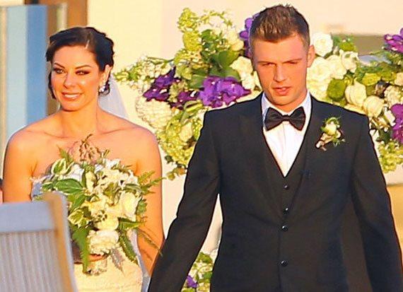 Свадьбы знаменитостей в 2014 году скарлетт йоханссон параметры