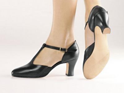 8366fc5b7 Туфли для бальных танцев