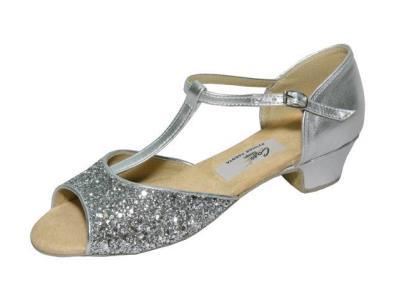 7822a598 ... Туфли для бальных танцев 5 ...