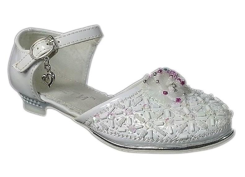 ... туфли для девочек на каблуках 5 ... 07acd91f72b