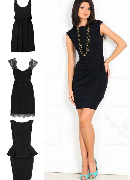 9fe33888b5d ... Туфли под черное платье 6