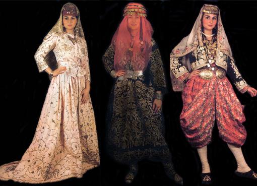 Одежда из Турции (85 фото турецкая женская мода от Olala)