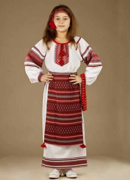 96a2a5ef9666 ... украинская национальная одежда 3