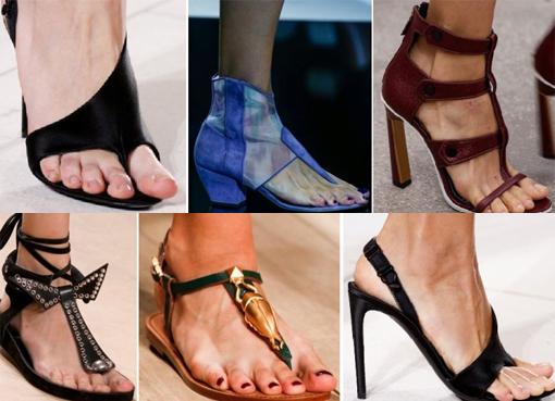 cf6582365 ... Женская обувь лето 2014 2 ...