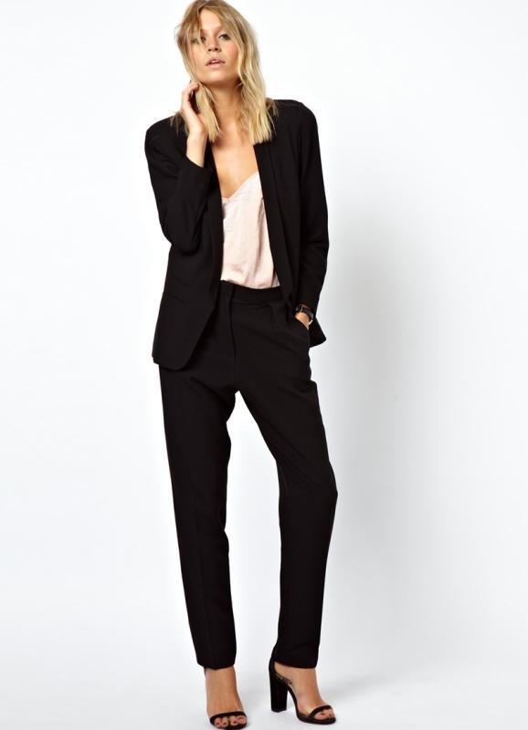 4ea1c0a5cf5 Женская одежда для офиса1