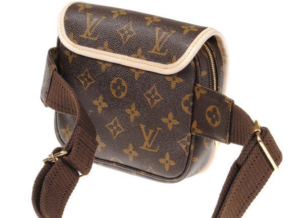 29760a29304d ... женская сумка на пояс 6