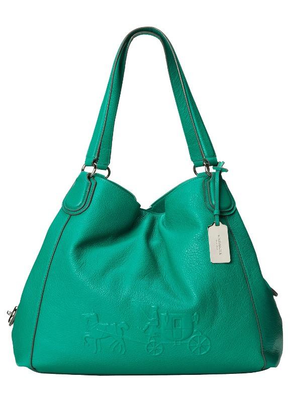 женские кожаные сумки через плечо 1 ... bd2ca444649