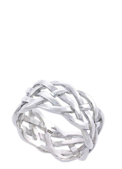 женские серебряные кольца 4 ... 743101704d05a