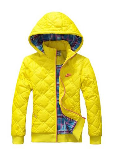 5ff954fad056 Женские спортивные куртки