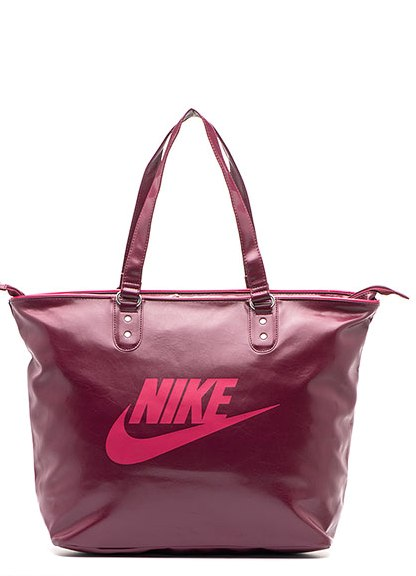 d4ddc47565f9 женские сумки найк 1 ...