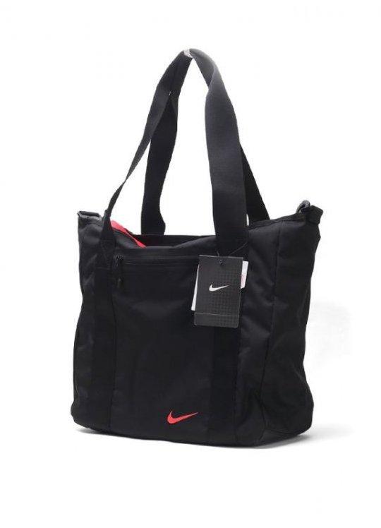 67aeab56392f женские сумки найк 7, женские сумки найк 8, женские сумки найк 9
