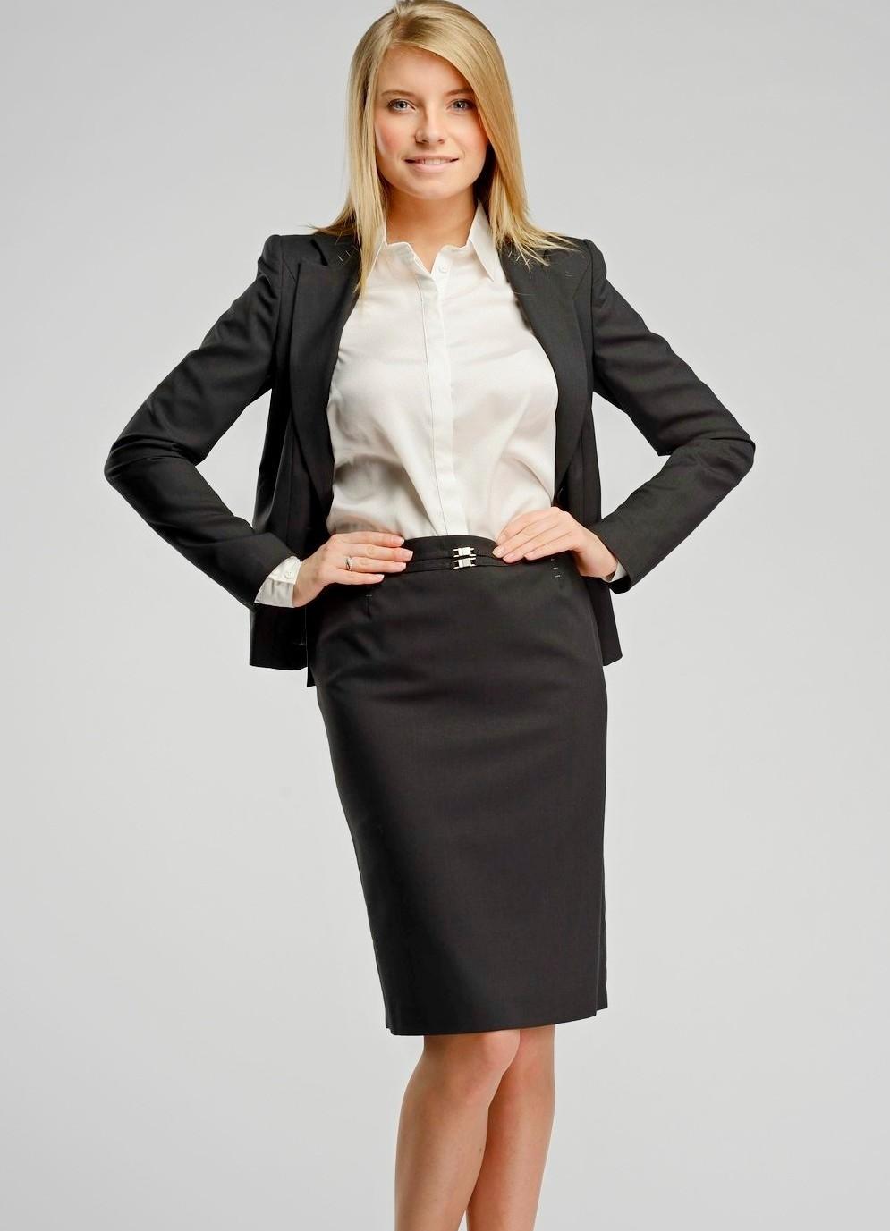 bf521ac98816 женский классический деловой стиль 1 ...