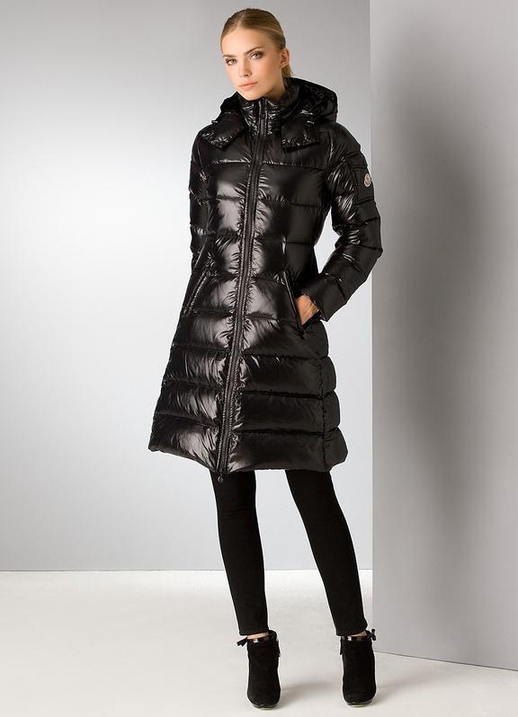 e93a5d73c5a Женское пуховое пальто