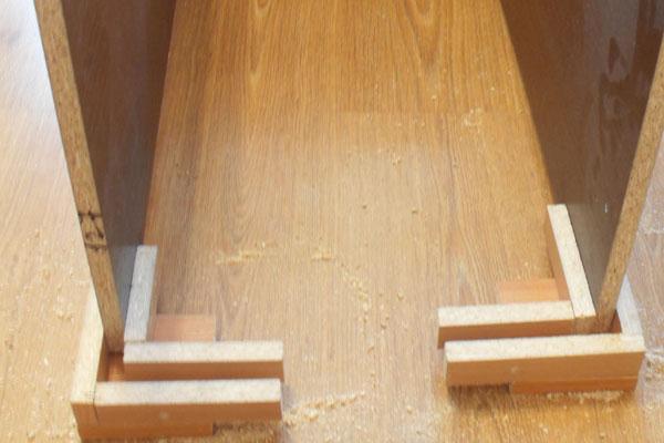 Деревянные перила для балкона своими руками фото