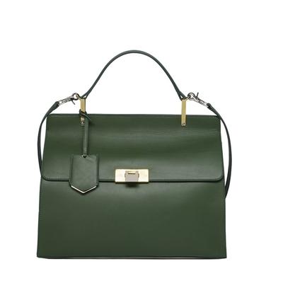 a7bd55abc98b Квадратные сумки 7 · Квадратные сумки 8 · Квадратные сумки 9