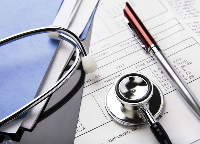 Квч терапия показания и противопоказания