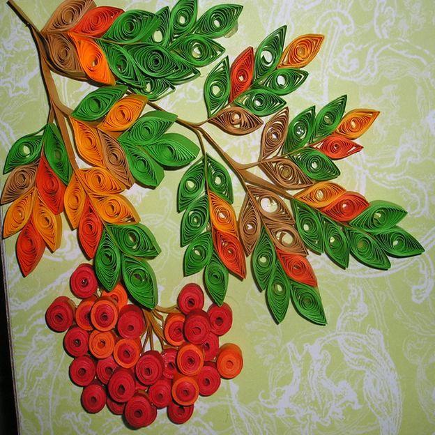Осенние 27