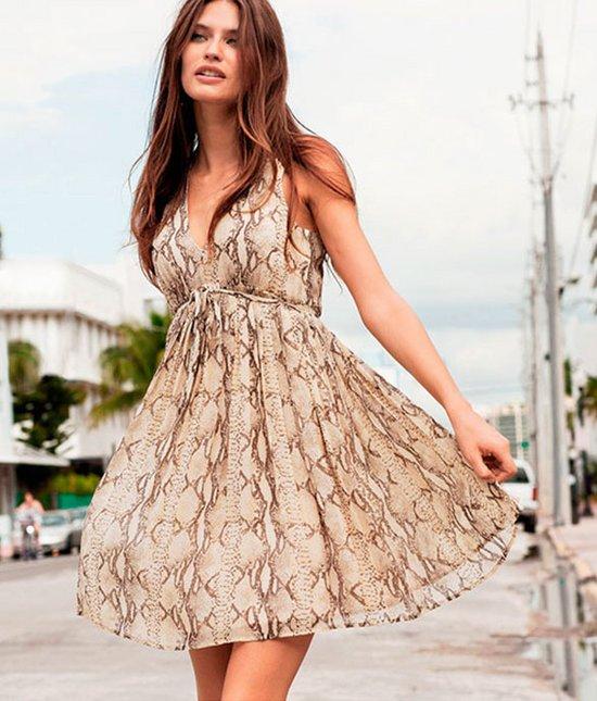 fd19480ce54 Легкие летние платья 2013