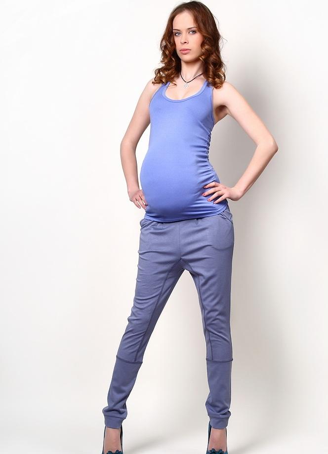 летние штаны для беременных 1, летние штаны для беременных 2 ... 05f9dfe2c58