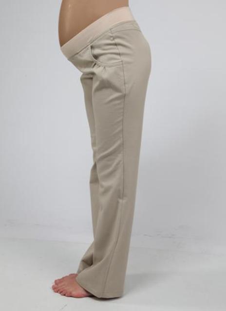 ... летние штаны для беременных 8 ... f4fc675bb13
