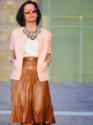 a35edd71db8 Летняя одежда для женщин 40 лет10 ...