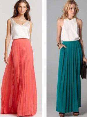 4ba534acd11 Летняя одежда для женщин 40 лет10