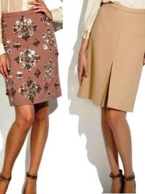 38b18954829 Летняя одежда для женщин 40 лет7 ...