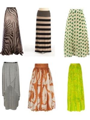 2c10b4b04ef ... Летняя одежда для женщин 40 лет8 ...