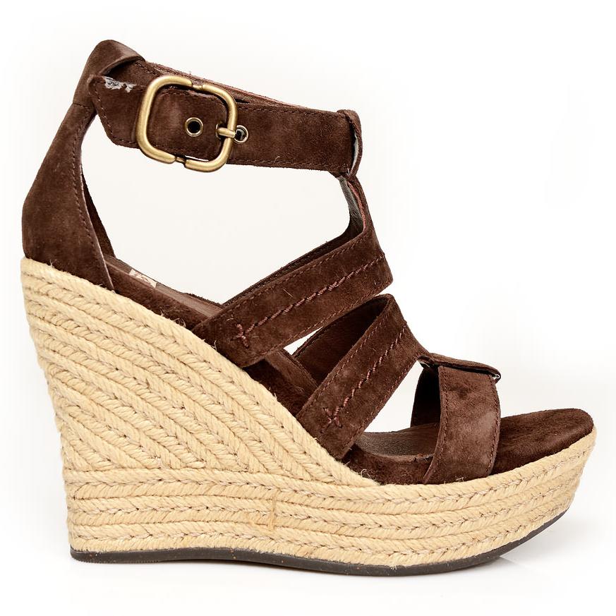 0ea94983d летняя женская ортопедическая обувь10 · летняя женская ортопедическая  обувь11 ...